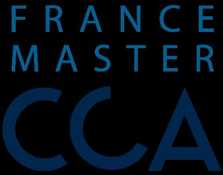 France Master CCA
