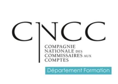 CNCC Workshop Audit