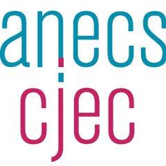 CJEC ANECS