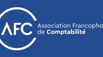 42ème congrès de l'AFC du 16 au 21 juin 2021